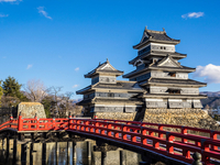 10 things you didn't know about Japan