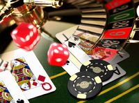 How to reduce the risk of gambling online