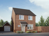 Lovell set to launch new homes offering best of both worlds in Cwmbran