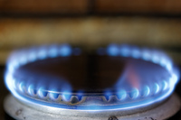 Energy bills set to soar as fixed tariffs end
