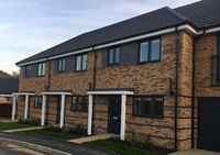 Shared ownership launches at QE2