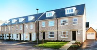 Post-budget boost for Yorkshire first time buyers