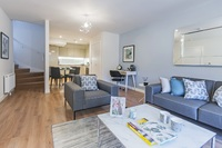 L&Q launches Shared Ownership Quarter in London's most affordable borough