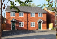 Ring in the changes with a new home at Aigburth Grange