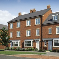 First-time buyer? Move in now at The Mill, Canton and pay zero stamp duty!