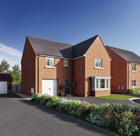 Part exchange could be the key to your new home in North Yorkshire