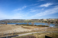 Hit the water this Spring at Martello Lakes in Hythe