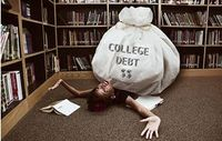 Student Loan Consolidation vs. Refinancing: Which Is right for you?