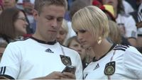 Ready for the World Cup? You will be with these five apps…
