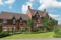 Homebuying event set to help Berkshire buyers