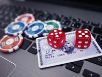 Best tips for controlling your online casino budget