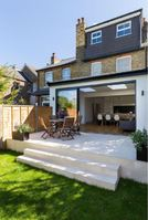 What you need to know when planning a home extension