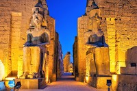 5 top tips to get the most out of visiting Egypt