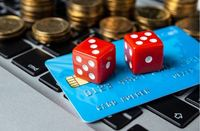 5 things to know about online casinos