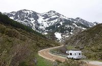 What to think about when renting an RV