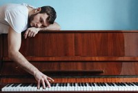 Why you should let the pros move your piano